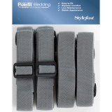 Polefit™ Bedding Straps - King