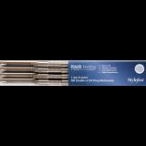 Polefit™ Poles - Double