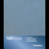 Polefit™ Base Sheet