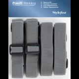 Polefit™ Bedding Straps