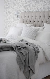 Polefit Bedding from Stylefast, fabric bedroom tips, bedroom textiles, bedding, fabrics
