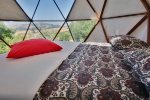 Stylefast Polefit Bedding. Favourit Airbnb Bedrooms