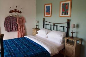 Stylefast Polefit Bedding. Favourite Airbnb Bedrroms