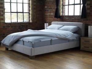 Stylefast Polefit Bedding